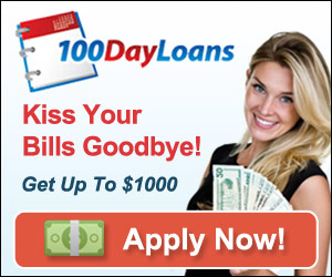 online payday loans direct lenders no fax